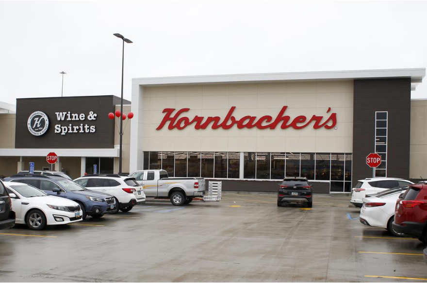 Hornbacher's Listens Customer Satisfaction Survey