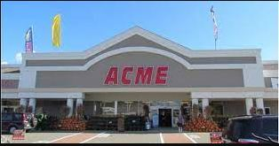 ACME Market Feedback Survey